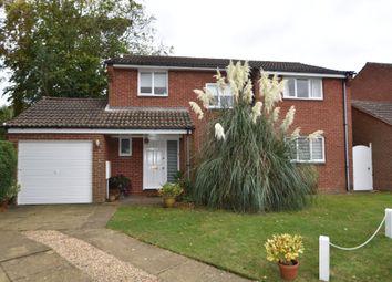 Carisbrooke Close, Havant PO9, hampshire property