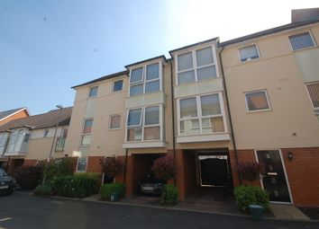 4 bed town house for sale in Montfort Drive, Chelmsford CM2