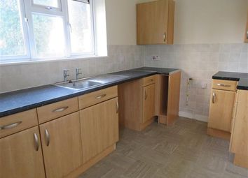 Thumbnail 4 bedroom property to rent in Bunkers Hill Lane, Bilston