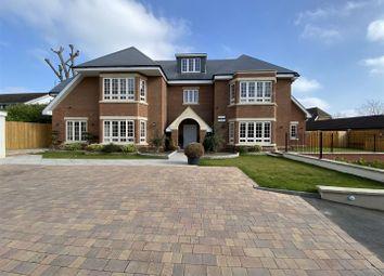 Penn Road, Beaconsfield HP9, buckinghamshire property