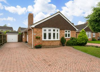 Thumbnail 3 bed bungalow for sale in Cranbrook Drive Estate, Nr Pinkneys Green, Maidenhead, Berks
