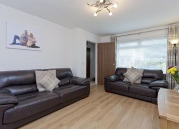 Thumbnail 3 bed semi-detached house to rent in Duffshill Way, Portlethen, Aberdeen