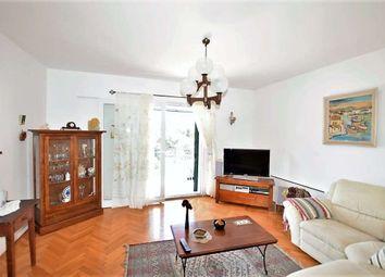 Thumbnail 2 bed apartment for sale in 1771, Primošten, Croatia
