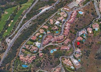 Thumbnail Land for sale in Monte Halcones, Benahavis, Costa Del Sol