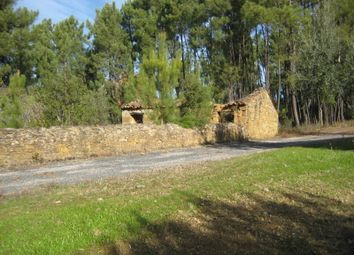 Thumbnail 1 bed cottage for sale in Vale Farpado, Sertã (Parish), Sertã, Castelo Branco, Central Portugal