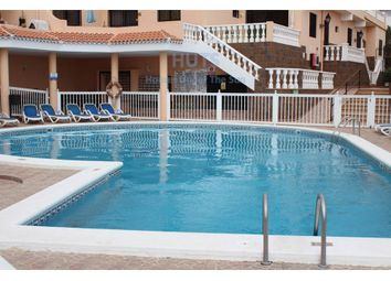 Thumbnail 1 bed apartment for sale in Calle Irlanda, 5, 38660 Adeje, Santa Cruz De Tenerife, Adeje, Tenerife, Canary Islands, Spain