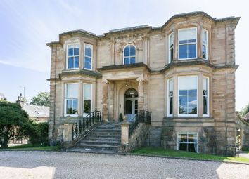 Thumbnail 2 bed property for sale in Flat 2, Carlton House, 15 Snowdon Place, Kings Park, Stirling