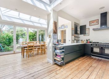 Thumbnail 6 bed property to rent in Luttrell Avenue, Putney