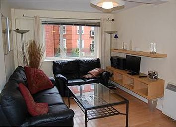 Thumbnail 2 bedroom flat to rent in Sackville Place, Bombay Street, Manchester
