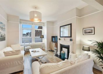 Thumbnail 4 bedroom end terrace house for sale in Hillmore Grove, London