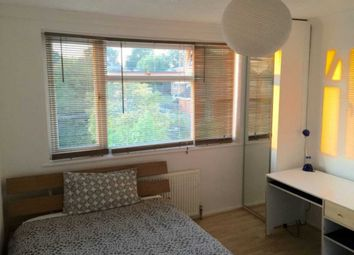 Thumbnail Room to rent in Moira Close, Luton