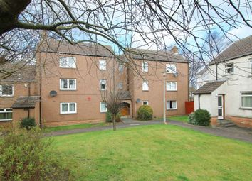 Thumbnail 1 bed flat for sale in 65/4 Stuart Park, Corstorphine