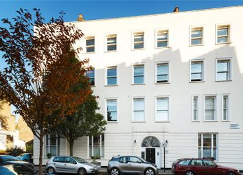 Thumbnail 2 bed flat for sale in Monmouth Road, Westbourne Grove, London