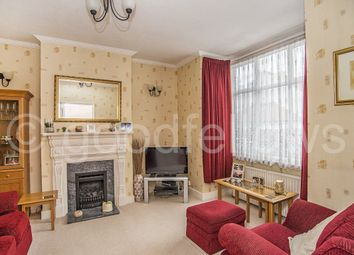 Thumbnail 3 bed property to rent in Bute Road, Wallington