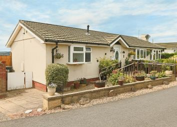 Thumbnail 2 bedroom detached bungalow for sale in Sunrise Avenue, Killarney Park, Nottingham