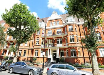 4 bed flat for sale in Lauderdale Road, London W9