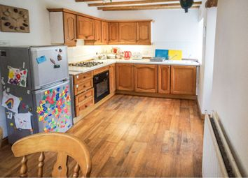 Thumbnail 2 bed cottage for sale in Green View, Carlisle