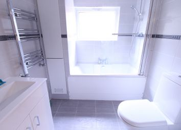 2 bed cottage to rent in Whalebone Lane South, Dagenham RM8