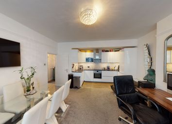 Arundel Road, Brighton BN2. 2 bed flat for sale