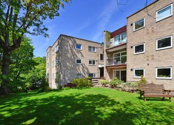 1 bed flat for sale in Dorcliffe Lodge, Endcliffe Grove Avenue, Sheffield S10