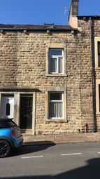Thumbnail 4 bed terraced house to rent in Green Street, Lancaster, Lancashire