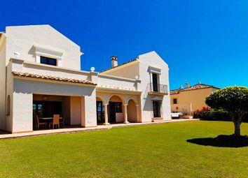 Thumbnail 4 bed villa for sale in Autovía A-7, Km. 130, 11310 Sotogrande, Cádiz, Spain