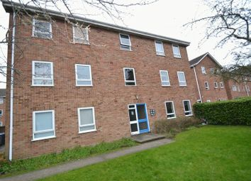 Thumbnail 2 bedroom flat to rent in Howard Mews, Norwich