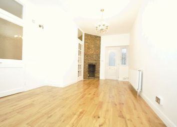 Thumbnail 1 bed flat for sale in Robinson Road, Colliers Wood, London
