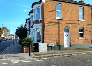 Thumbnail 2 bed semi-detached house to rent in St. James's Road, Croydon
