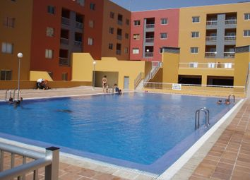 Thumbnail 2 bed apartment for sale in Rambla De Los Menceyes, Candelaria, Tenerife, Canary Islands, Spain