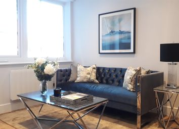 Thumbnail 1 bedroom flat for sale in Mitchell House, Southampton Roaf, Southampton