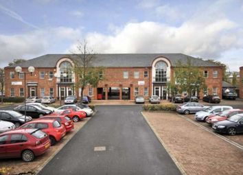 Thumbnail Office to let in Marquis Court, Kingsway South, Team Valley Trading Estate, Gateshead