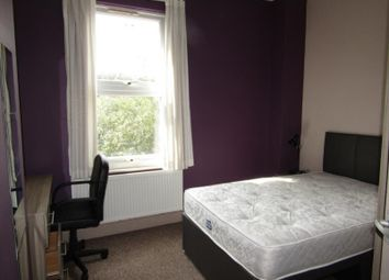 Thumbnail 1 bed terraced house to rent in Bedford Street, Earlsdon, Room 3