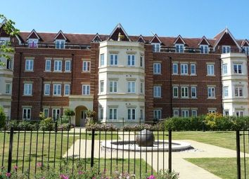 Thumbnail 1 bedroom flat to rent in London Road, Guildford