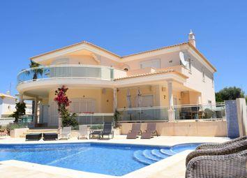Thumbnail 6 bed villa for sale in Albufeira, Albufeira, Portugal