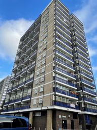 2 bed terraced house for sale in Rotherhithe New Road, London SE16