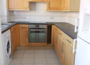 Thumbnail 2 bedroom flat to rent in St Peters Street, Maidstone, Kent