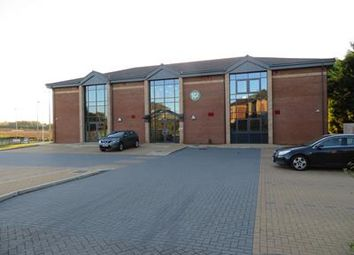 Thumbnail Office to let in 1 Osier Way, Olney Office Park, Olney