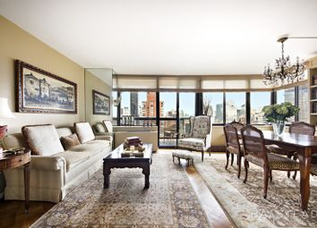 Thumbnail 2 bed apartment for sale in 300 East 62nd Street, New York, New York, United States Of America