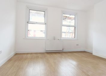 Thumbnail 2 bed flat to rent in Thackeray Avenue, London