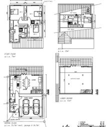 Thumbnail 4 bedroom property for sale in Graig Road, Godrergraig, Swansea