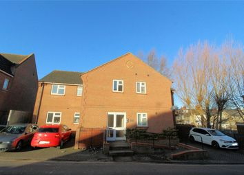 Thumbnail 1 bedroom flat for sale in Florence Street, Hitchin, Hertfordshire