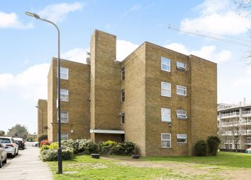 2 bed property for sale in Chelsea Close, London NW10