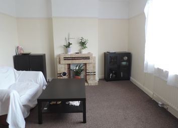 Thumbnail 2 bedroom maisonette for sale in The Broadway, Darkes Lane, Potters Bar
