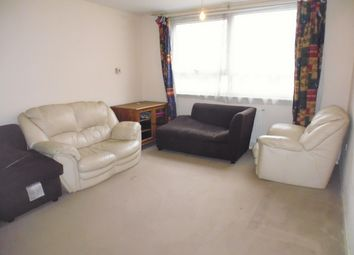 Thumbnail 2 bed town house to rent in Wellesley Road, West Croydon, East Croydon, Thornton Heath