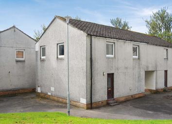 Thumbnail 3 bedroom semi-detached house for sale in Williamson Drive, Helensburgh, Argyll & Bute