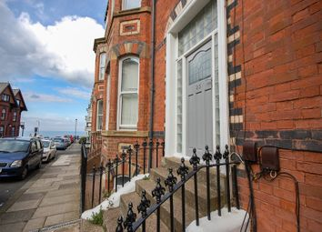Thumbnail 1 bed flat to rent in Pearl Street, Flat 2, Saltburn-By-The-Sea