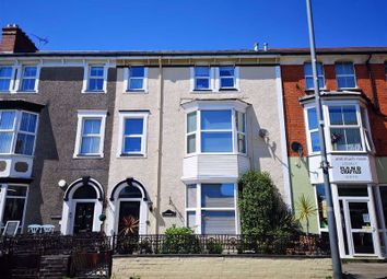 Thumbnail 6 bedroom terraced house for sale in High Street, Tywyn