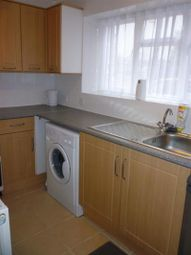 Thumbnail 1 bed flat to rent in Park Road, High Barnet, Barnet
