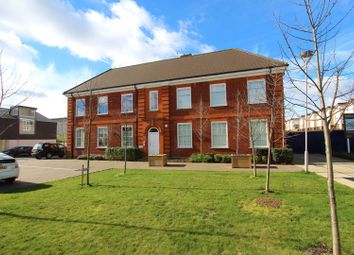 Thumbnail 2 bedroom flat for sale in 19 Jack Dimmer Close, Streatham